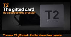 http://www.t2tea.com/shop/gift-cards-3/t2-gift-cards-2/