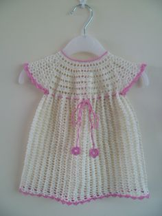 Crochet Pattern Central Free Baby Onesies Shorts Pants : 1000+ images about Baby Crochet on Pinterest Baby bibs ...