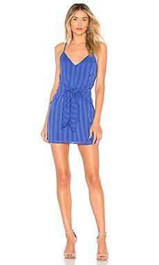 2d11ae15fd3 Buy Elsa Mini Dress Lovers + Friends BEST SELLER online - Allshoppingideas