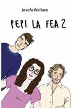 A Pepi ha vivido gra