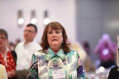 Judy Omet, 9-11-15