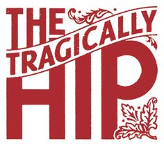 the tragically hip . the BEST Canadian rock band. Their music reminds me of sitting around a campfire with friends having some beers. Soundtrack of my youth Great Bands, Cool Bands, Rock Music, My Music, I Am Canadian, Canadian Things, Hip Openers, Film Music Books, My Favorite Music