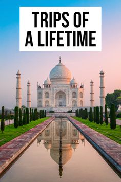 Awesome Travel inspo info are offered on our site. Read more and you wont be sorry you did. Bucket List Destinations, Travel Destinations, Bucketlist Ideas, Travel Around The World, Around The Worlds, 100 Things To Do, International Travel Tips, Travel Inspiration, Travel Ideas