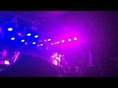 #70er,#Hardrock,iggy pop,#Saarland,#Sound Iggy Pop @ Teragram Ballroom March 9th - http://sound.saar.city/?p=13265