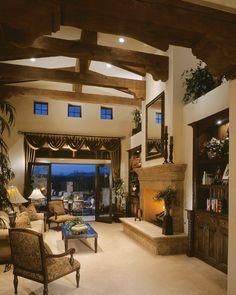 GINA SPILLER DESIGN   Monterey County Interior Designer   Monterey, Carmel, Big Sur, Pacific Grove, Pebble Beach, Salinas, Carmel Valley