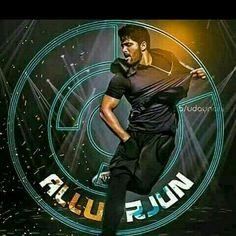 Dj Movie, Allu Arjun Wallpapers, Telugu Hero, South Hero, Allu Arjun Images, Iron Man Art, Hd Wallpapers 1080p, India Images, Actors Images