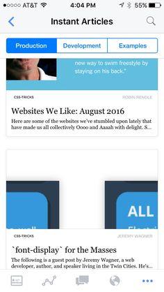Framework7 - Full Featured Mobile HTML Framework For