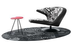 Attraktive bilder zu u ekartellu c things to do furniture und