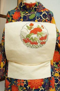 | Traditional Kimono  着物 | Obi 帯 | Kimono Japan, Japanese Kimono, Traditional Kimono, Traditional Dresses, Japanese Outfits, Japanese Fashion, Japanese Costume, Kimono Pattern, Japanese Textiles