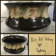 Pottery Shop, Pottery Bowls, V60 Coffee, Coffee Maker, Kitchen Appliances, Ceramic Bowls, Coffee Maker Machine, Diy Kitchen Appliances, Coffeemaker