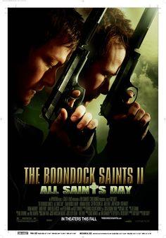 The Boondock Saints 2