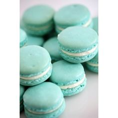 turquoise aqua ❤ liked on Polyvore featuring food, pictures, backgrounds, blue, photos and fillers