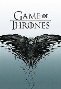 Informatie over Game of Thrones op MijnSerie