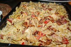 Mini Beef Wellington, Wellington Food, Lunch Recipes, Dinner Recipes, Zucchini Curry, Romantic Meals, Sunday Roast, Aioli, Recipe Using