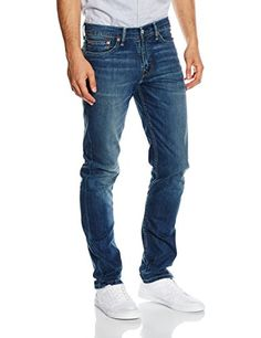 1959a55891ddf0 8 best Lee Jeans images in 2017 | Lee jeans, Denim jeans, Denim pants