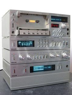 https://flic.kr/p/4E9Ydm | Philips X09 set * | Philips 109 209 309 & N5581 [Set compleet !!!]
