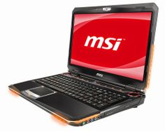 "Harga laptop MSI Terbaru, April 2014 MSI Notebook GE40 2OC Dragon Eyes (Core i5-4200M) - Black Intel Core i5-4200M, 8GB DDR3, 750GB HDD SATA, DVD±RW, WiFi, VGA NVIDIA GeFore GTX 760M 2GB, Bluetooth, Camera, 14"" FHD Rp 14,873,550 MSI Notebook GE40 2OC Dragon Eyes (Core i7-4702MQ) - Black Intel Core i7-4702MQ, 8GB DDR3, 1TB HDD SATA, DVD±RW, WiFi, VGA NVIDIA GeFore GTX 760M 2GB, Bluetooth, Camera, 14"" FHD Rp 16,591,050"