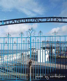 llandudno-pier-closed-jan-2013-large.jpg (640×768)