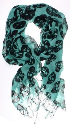Long and Wide Pashmina Silk Scarf with Skull Designer Inspired Pattern NYGiftStop Scarf,http://www.amazon.com/dp/B009X1QW0E/ref=cm_sw_r_pi_dp_GPcZqb099HSZPEFZ
