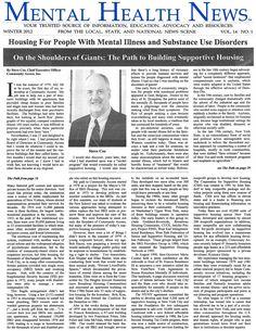 mental health news articles Mental Health News, Health News Articles, Avengers Wallpaper