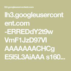 lh3.googleusercontent.com -ERREDdY2t9w VmF1JzD97VI AAAAAAACHCg E5I5L3AiAAA s1600 20151204_080714.jpg