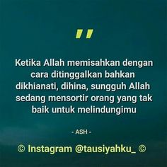 Sufi Quotes, Islamic Quotes, Alhamdulillah, Deen, Allah, Muslim, Gate, My Life, Motivational