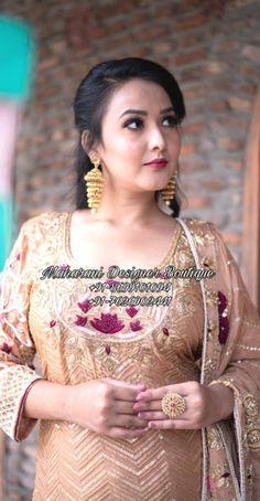 ❤ Punjabi Suit Online Australia, Salwar Suit the Online USA, Punjabi Suits Online Boutique Canada 👉 CALL US : + 91-86991- 01094 / +91-7626902441 or Whatsapp --------------------------------------------------- #salwarsuitonline #salwarsuits #punjabisuitsboutique #trending #canada #usa #germany #uk #Punjab #australia #newzealand #newyork #boutiqueshopping #brampton #toronto #torontoweddings #punjabisalwarsuit #weddingdress #wedding #womenwear #punjabiwedding #salwarsuit #salwarkameezsuit Punjabi Salwar Suits, Patiala Salwar, Anarkali, Latest Salwar Suits, Salwar Suits Online, Churidar Suits, Punjabi Designer Boutique, Punjabi Boutique, Designer Punjabi Suits