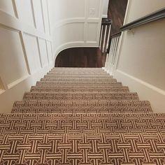 Flooring In Houston #patterns #interiordesign #newproject #reclaimedwood  #houston | Under Foot | Pinterest | Flooring, Tiles And Flooring Ideas