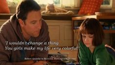 ramona and beezus Tv Show Quotes, Movie Quotes, Ramona And Beezus, Famous Quotes, Selena Gomez, Movies And Tv Shows, Movie Tv, Confidence, Comedy