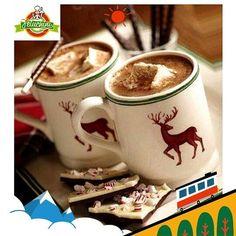 Que el Espíritu de la Navidad les acompañe hoy y la Paz y Armonía se instale en sus hogares y emprendimientos.  Un café con sabor a Navidad el de @fetuchinicafe en la #feriadecomida del CC @paseoestacioncentral .  Síguelos:  @fetuchinicafe @fetuchinicafe @fetuchinicafe @fetuchinicafe .  #publicidad @publiciudadmcy.  #espiritudelanavidad #navidad #paz #armonia #empresa #hogar #familia #amigos #respeto #tolerancia #cafe #desayuno #latte #artlatte #cafeadictos #barismo #barista #maracay
