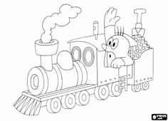 Rice Coloring Page Detailed Coloring Pages, Colouring Pages, Coloring Books, The Mole, Harry Potter Christmas, Christmas Coloring Pages, Surf Art, Drawing Lessons, Coloring Pages For Kids