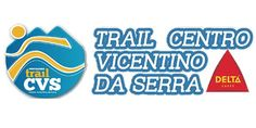 PSP alerta para constrangimentos no trânsito no próximo domingo | Portal Elvasnews