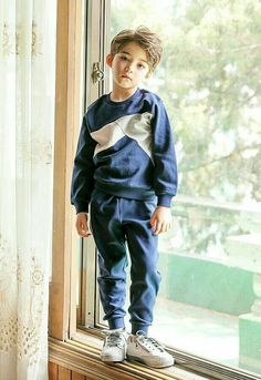 Baby Boy Fotos Portraits 51 Ideas For 2019 Cute Asian Babies, Korean Babies, Asian Kids, Cute Babies, Cute Baby Boy, Cute Little Baby, Cute Boys, Cute Kids Fashion, Boy Fashion