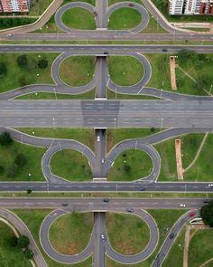 Tesourinhas de Brasilia