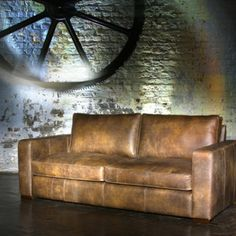 If you've been thinking heavily about adopting one of our cherished Old Boot Sofas' family, we want to let you know that there has never been a better time to Old Boots, Say Hello, Sofas, Old Things, Home Decor, Board, Room, Quartos, Studio