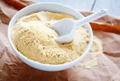 There are many types of flour that you can use for baking, including oat flour and wheat flour, both of which are versatile. They can be used for breads, cookies, rolls and many other baked goods. There are some important differences that you should be aware of when converting wheat flour recipes to oat flour ones.