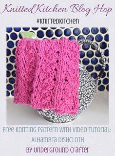 7c65e1fb6 239 Best Knit Knit images in 2019