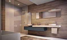 Coté Nogent conception réalisation cuisines, bains, rangement