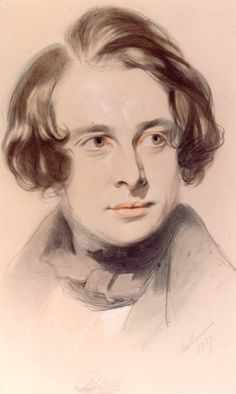 Charles Dickens: A Christmas Carol Tales of Mystery and Imagination