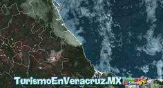 Se prevé tiempo estable en el Estado de #Veracruz http://www.turismoenveracruz.mx/2014/02/se-preve-tiempo-estable-en-el-estado-de-veracruz/ #clima