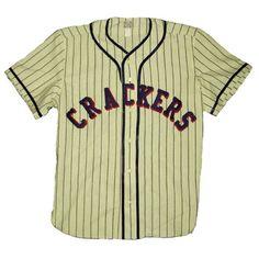18414e57e 42 Amazing Baseball Flannels images