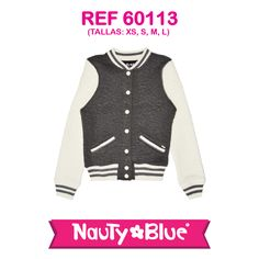 REF 60113♥ Be Magic, Be Yourself, Be Nauty Blue ♥