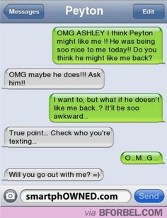A true master of disguise. Strange Text Messages 100 texts everyone needs to laugh at before they die Randomness Is Awesomeness Creative Marriage Proposal Ideas I Love funny text messages Don't Just Stand There,. Funny Texts Jokes, Text Jokes, Funny Text Fails, Cute Texts, Funny Relatable Memes, Funny Quotes, Epic Texts, Funny Texts Crush, Sweet Texts
