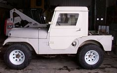 1973 Jeep Cj5 Parts Jpeg - http://carimagescolay.casa/1973-jeep-cj5-parts-jpeg.html