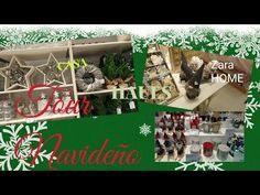 Decoración Navideñas 2017 Zara Home, Gift Wrapping, Gifts, Ideas, Tents, Seasons, Ornaments, Gift Wrapping Paper, Presents