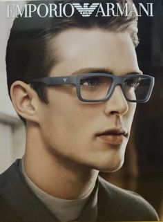 Emporio Armani PRÓXIMAMENTE Oculos De Sol, Óculos, Óculos De Sol Para  Mulheres, Saída 0f239fe05f
