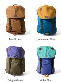 6ac7965586 1059 Best Rucksack Backpack images