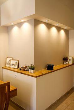 how to install chair rail rattan restaurant chairs basement ledges wall   finishing ideas pinterest basements, walls and ...