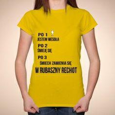 Koszulka damska T Shirt, Tops, Women, Fashion, Supreme T Shirt, Moda, Tee, Women's, Fashion Styles