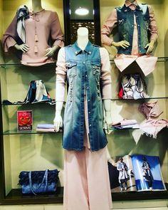 Fashion Arabic Style   Illustration   Description   Hem size, hem Annenize Yarın Anneler Günü Henüz karar veremediyseniz, Size ve Annenize en güzeli SETRMS'te…  #setrms #hijab #fashion #anne #annelergünü #hediye #canımıniçiannem #annemiçinengüzelisetrms    – Read More –